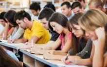 Commerce courses lose shine, Arts become front runner