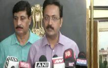 JeM terrorist Abdul Majid Baba arrested by Delhi Police in Srinagar