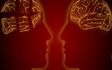 Scientists develop method to detect Alzheimer's at early stage