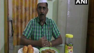 Photo of Maharashtra: Hindu officer observes 'roza' on behalf of ailing driver