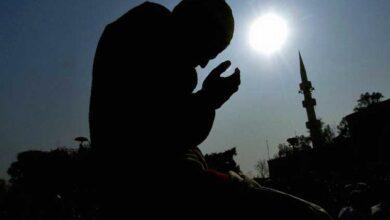 Photo of Ramadan ke Dusre Ashre ki Dua
