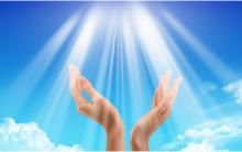 VIRTUES AND BLESSINGS OF RAMADAN