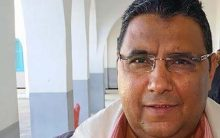 Egypt to release Al-Jazeera journalist after 2 years