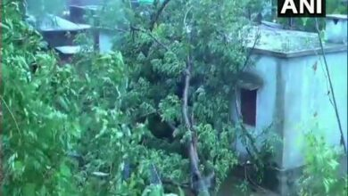 Photo of Cyclone Fani: Telecommunication networks partially disrupted in Puri, Bhubaneswar