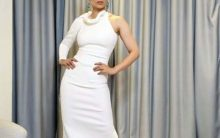 Kangana Ranaut sizzles in her latest Cannes look