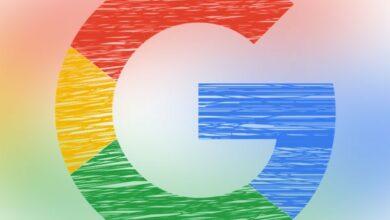Photo of Google to allow enterprise users to skip Chrome's ad-blocking