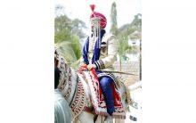 Gujarat: Villagers boycott Dalits after bridegroom rides horse; Sarpanch arrested