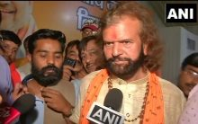 Has Hans Raj Hans converted to Islam? Here's what folk singer-turned-politician says