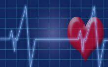 Eating this bacteria may cut heart disease risk