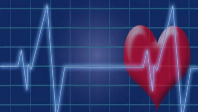 Photo of Decreasing use of Diuretic can cure heart failure patients, study suggests