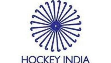 Photo of IOC proposes Narinder Dhruv Batra's name for membership, Hockey India congratulates