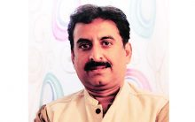 MIM wins Aurangabad Lok Sabha seat