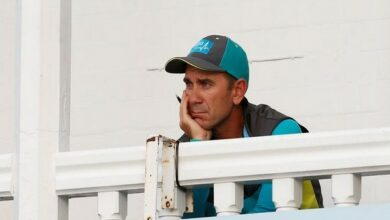 Photo of England 'red-hot favourite' for CWC19: Justin Langer