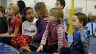 Photo of Children learn new words more easily from other children: Study