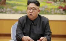 N Korea denounces US' statement on human rights abuses