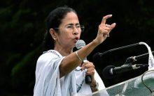 Will Mamata be the next PM?