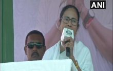 Singur: BJP brings trying times for Mamata at her ground zero