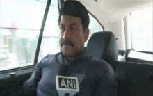 NRC should be implemented in Delhi as soon as possible: Manoj Tiwari