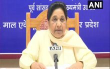 PM Modi's defeat from Varanasi would be more historic than his win: Mayawati