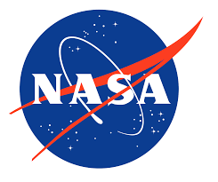 Photo of NASA to open International Space Station to tourists from 2020