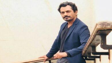 Photo of Nawazuddin Siddiqui joins cast of 'Housefull 4'
