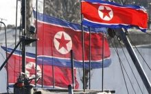 S. Korea, US in discord over North's nuclear policy: Report
