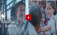 Katra Katra Neki: Heartwarming advertisement will bring tears to your eyes