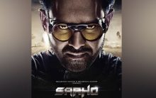 'Psycho Saiyaan' teaser from 'Saaho' out now!