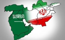 Saudi Arabia says does not want war with Iran but ready to respond strongly
