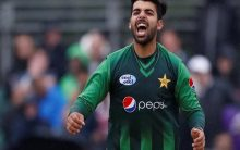 Pak bowlers not doing well, says Shadab Khan