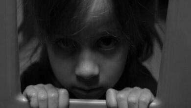 Photo of Childhood traumas may worsen lupus symptoms: Study