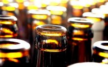 UP: 3 died, 5 ill after consuming spurious liquor in Sitapur