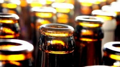 Photo of UP: 3 died, 5 ill after consuming spurious liquor in Sitapur