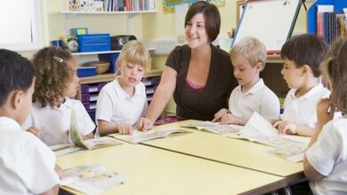 Photo of Teachers can predict student success just as good as standardised exams