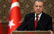 Turkey removes pro-Kurdish mayors