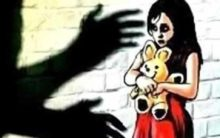 11-year-old raped, murdered in UP