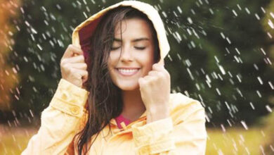 Photo of Ladies, are you monsoon ready?