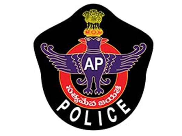 Police serve notice to TDP Visakhapatnam (East) MLA