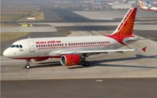 Air travel may become costlier from July 1
