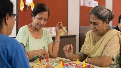Photo of Elders in senior living communities report higher satisfaction: ASLI study