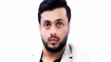 Photo of Bharatpe appoints former IKEA Marketing Leader as its Marketing Head