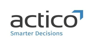 Photo of ACTICO signs DMI finance as its first Indian customer for their machine learning offering