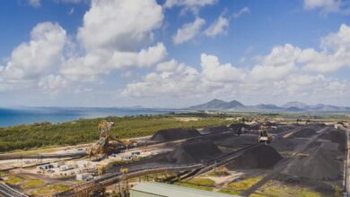 Photo of Adani Australia gets final environmental approval for Carmichael mine