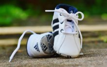 Adidas loses EU court battle over 'three stripe' design