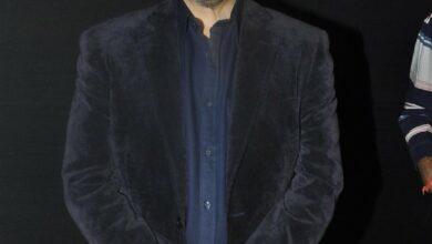 Photo of Working on 'something cool', says singer Adnan Sami
