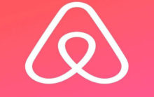 Airbnb doubles marketing spend in India as Singapore imposes restrictions