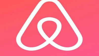 Photo of Airbnb doubles marketing spend in India as Singapore imposes restrictions