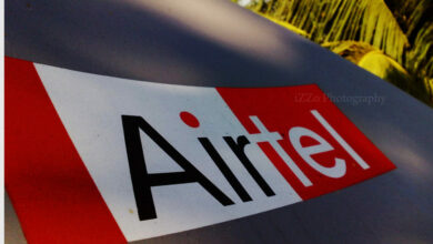 Photo of Airtel deploys LTE 900 technology to boost 4G in Delhi-NCR