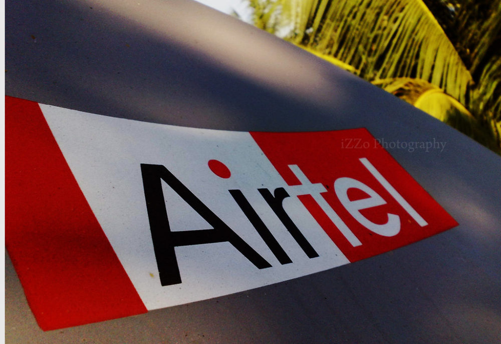 Airtel partners with Shaw Academy to offer free access to online courses