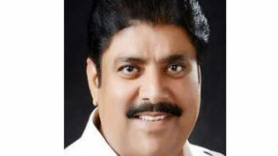 Photo of Mobile phone seized from JJP leader Ajay Chautala's cell in Tihar Jail